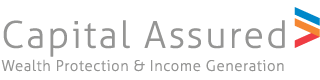 capital-assured-logo