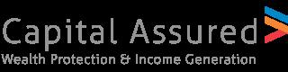 capital-assured-logo