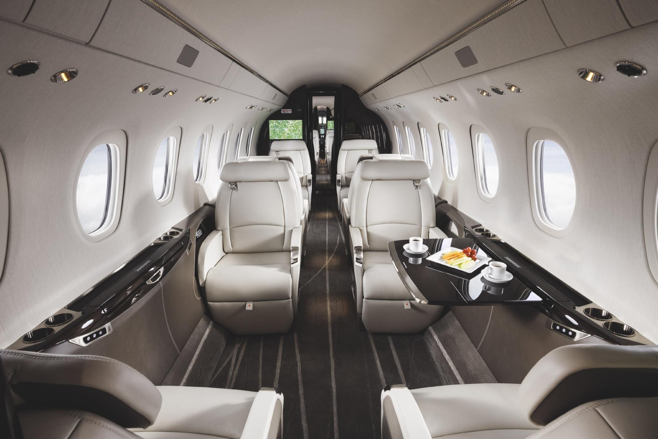 cessna-citation-autair-jet-charter-094175-edited