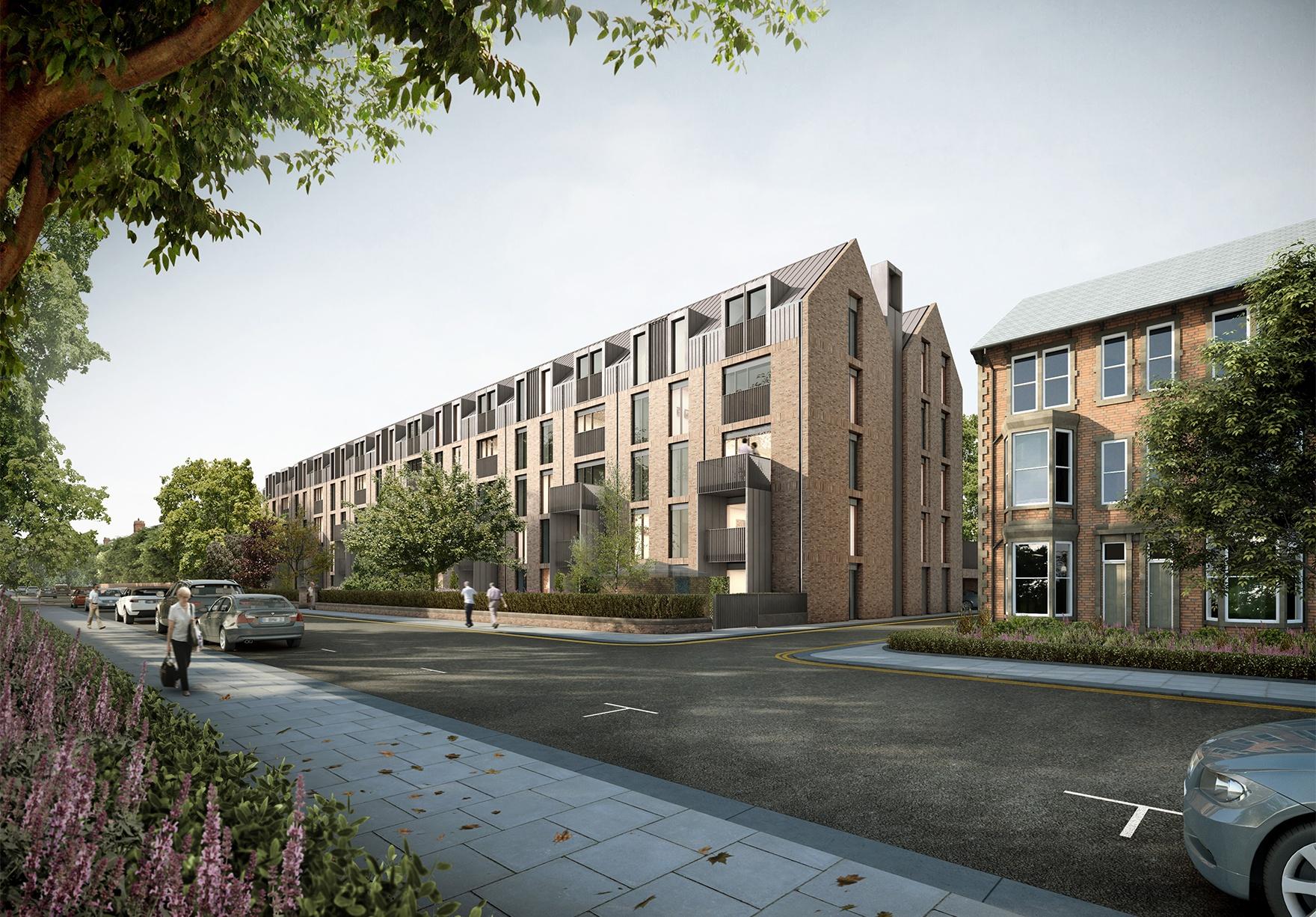 eskdale-terrace-retirement-living-pegasuslife-newcastle-residential-view-from-eskdale-terrace-lh