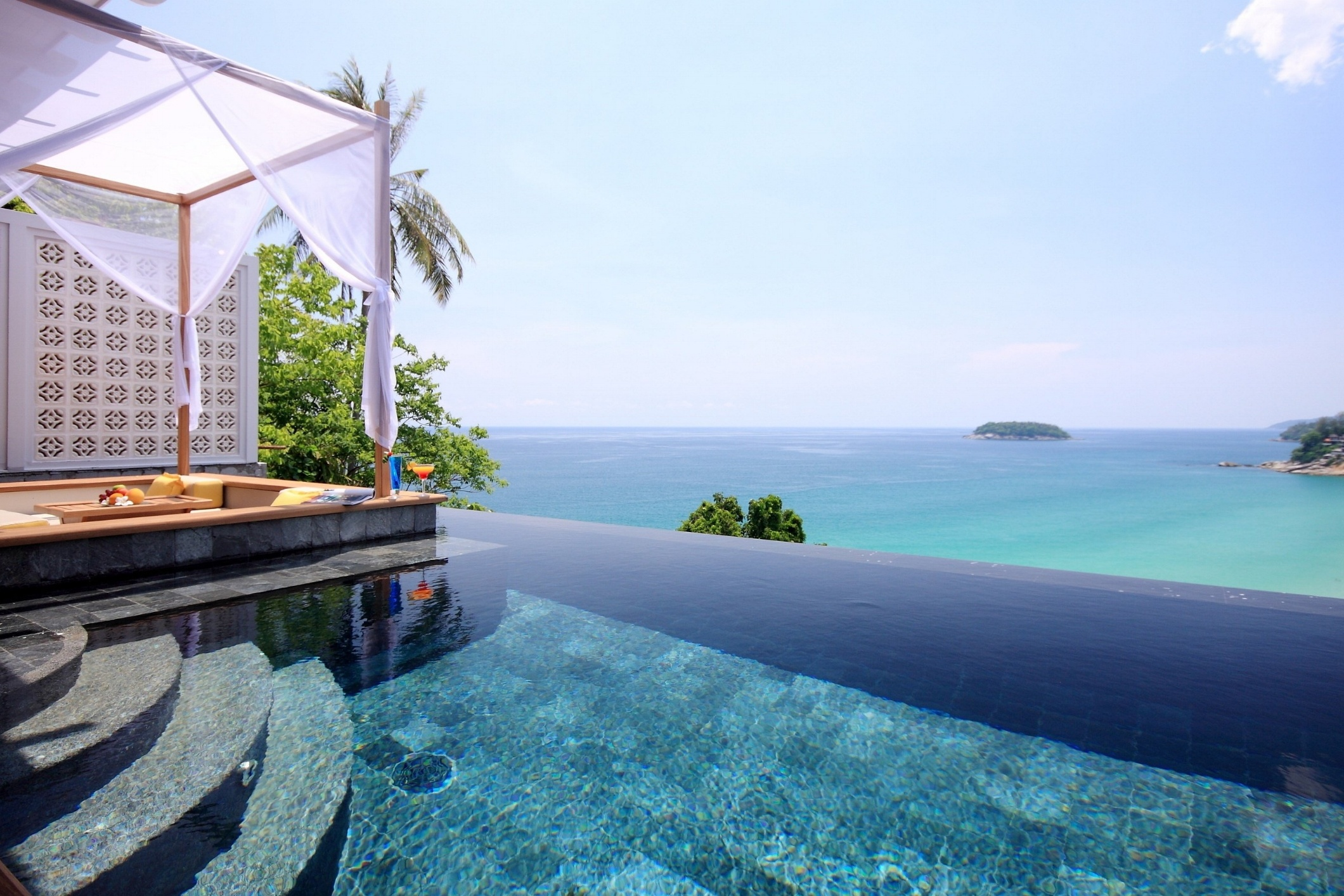 thailand-beach-resorts-wallpaper-1-890310-edited